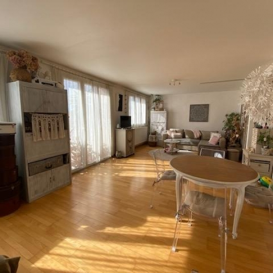 CYRIMMO : Apartment | MARSEILLE (13013) | 83.00m2 | 159 000 €