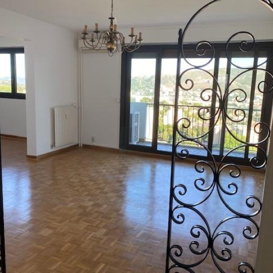 CYRIMMO : Apartment | MARSEILLE (13012) | 72.00m2 | 173 000 €