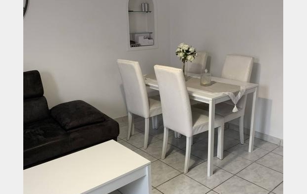 CYRIMMO : Appartement | MARSEILLE (13013) | 48 m2 | 700 €